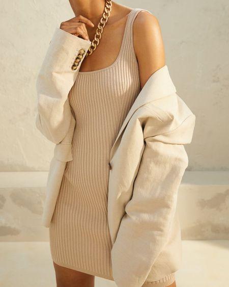 New at HM   minimalist fashion outfits http://liketk.it/3jUMx #liketkit @liketoknow.it #LTKunder50
