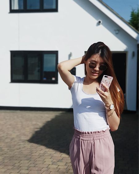 """AD 