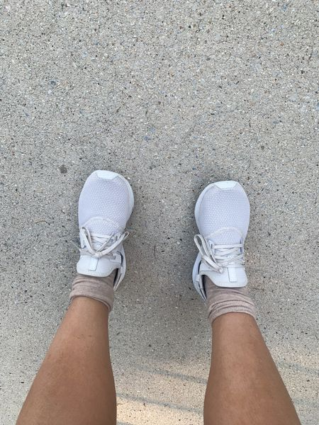 New balance sneakers nergize sport Lux
