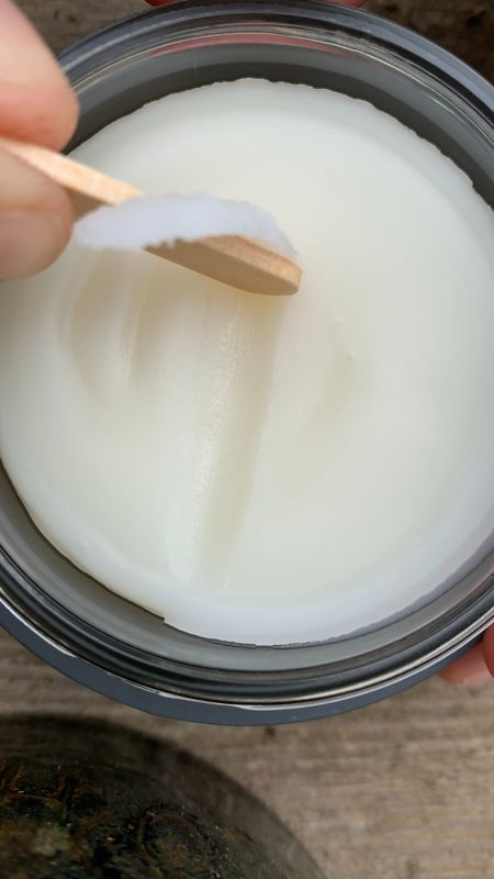 My #1 favorite Beautycounter product is the Cleansing Balm because it can cleanse, hydrate and nourish. If you're new to Beautycounter you can save 20% off your first order.   Choose Consultant Darby Warren at checkout  Skincare : Skincare products : Balm : Face Cleanser : Moisturizer : face mask   #LTKbeauty #LTKsalealert #LTKunder100