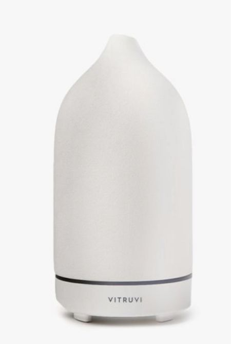 The best essential oil diffuser   #LTKhome #LTKSeasonal #LTKfamily