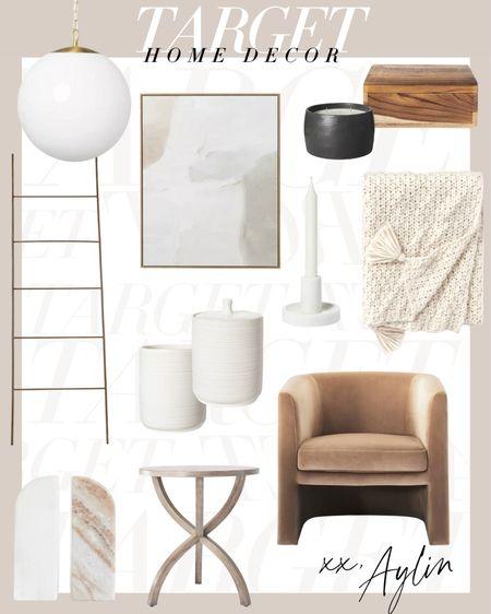 Target home decor, target finds, target new arrivals, target home, living room, stylinaylinhome  Follow my shop on the @shop.LTK app to shop this post and get my exclusive app-only content!  #liketkit  @shop.ltk http://liketk.it/3kkCJ  #LTKhome #LTKunder50 #LTKunder100