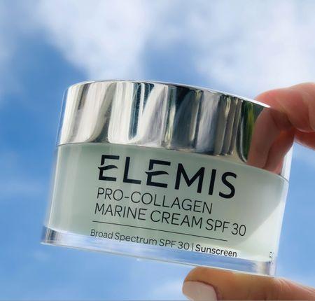 On of my favorite everyday skincare products is 25% off today!   #LTKSale #LTKbeauty #LTKsalealert