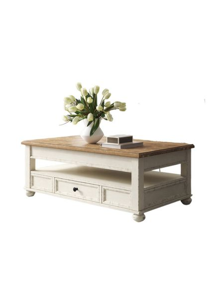 Coffee table - save $50!   Walmart home, target home, cleaning, clean home, dream home, under 50, daily deals, 5 stars, amazon finds, amazon deals, daily deals, deal of the day, dotd, bohemian, farmhouse decor, farmhouse, living room, master bedroom, door room, loft, living room decor, home decor  💕Follow for more daily deals, home decor, and style inspiration 💕  #LTKstyletip #LTKhome #LTKsalealert