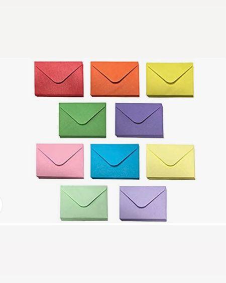 Let's save money together!! Savings envelope challenge #LTKunder100 #LTKfamily #LTKwedding http://liketk.it/391UD #liketkit @liketoknow.it