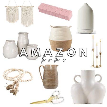 Amazon finds for your home http://liketk.it/38txr #liketkit @liketoknow.it #LTKhome #StayHomeWithLTK #LTKunder100