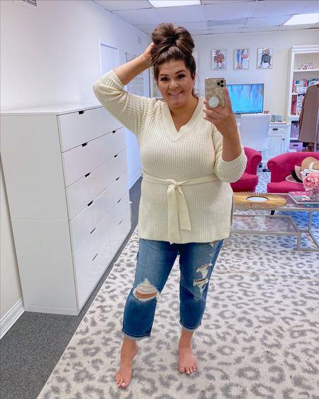 Walmart Fashion finds   #LTKunder50 #LTKcurves #LTKSeasonal