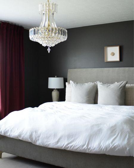 Home Tour - Primary Bedroom  http://liketk.it/3jSen #liketkit @liketoknow.it