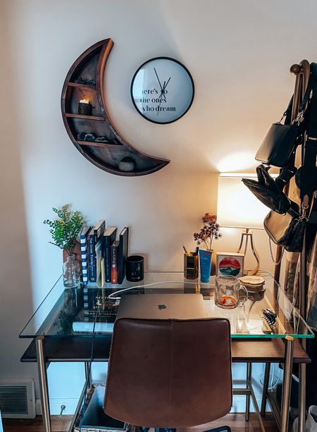 new home decor finds + storage/organization!   #LTKhome