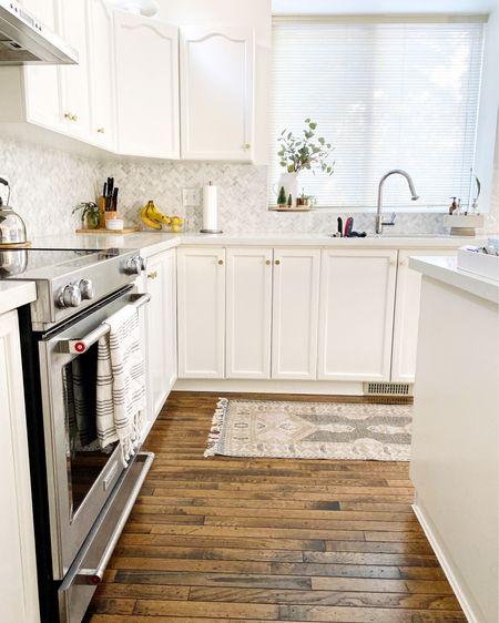 Kitchen! http://liketk.it/35WIB #liketkit @liketoknow.it #StayHomeWithLTK #LTKhome #LTKstyletip