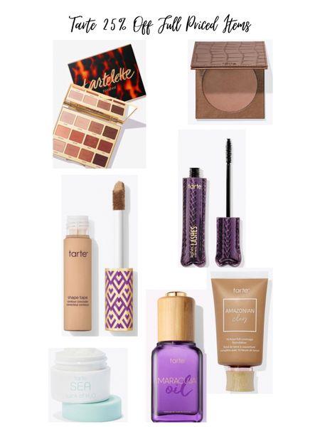Target Cosmetics must haves! #LTKDay http://liketk.it/3htmB #liketkit @liketoknow.it #LTKbeauty #LTKsalealert