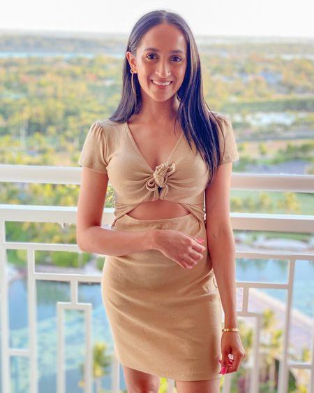 $29 dress #liketkit @liketoknow.it http://liketk.it/3hHOw #LTKunder50 #LTKunder100 #LTKstyletip