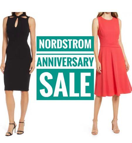 Here are my affordable dress picks from the #nsale 2021 Nordstrom Anniversary sale. They range from $18.90 to $104.90.     #nordstrom #nordstromsale #nordstromanniversarysale #nordstromsale2021 #2021nordstromsale #2021nordstromanniversarysale #nordstromanniversarysale2021 #nordstromdresses #nordstromdress #nordstromfall #nordstromoutfit #nordstromoutfits #nordstromworkdress #nordstrmworkdresses #nordstromfalloutfit #falldress #falldresses #nsale        #LTKunder100 #LTKunder50 #LTKsalealert