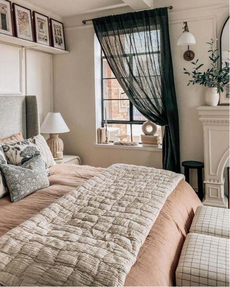 Bedroom decor    http://liketk.it/3ga1r #liketkit @liketoknow.it #LTKhome #LTKunder50 #LTKunder100
