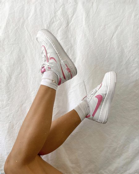 jusss my fave socks n shews 👟🧦🦋 @liketoknow.it.home  http://liketk.it/2QZ1u #liketkit @liketoknow.it