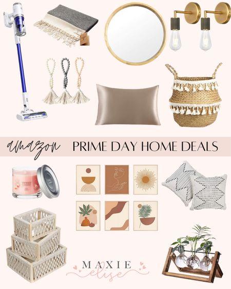 Amazon Prime Day Home Finds ✨  #amazonprimeday #amazonprime #amazonhome #primedaydeals #primedayfashion #amazonfinds #homedecor  #LTKhome #LTKunder100 #LTKsalealert