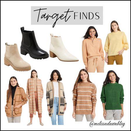 Target style, Target finds   #LTKunder50 #LTKstyletip #LTKSeasonal