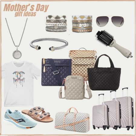 http://liketk.it/3dN2Z #liketkit @liketoknow.it Mother's Day gifts ideas. You can instantly shop my looks by following me on the LIKEtoKNOW.it shopping app