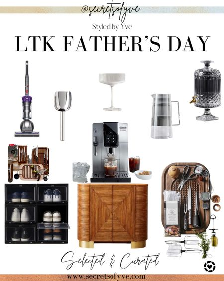 Father's Day gift guide, gifts for dad, Father's Day, Father's Day gifts, gifts for him, #LTKFathersday  @secretsofyve : where beautiful meets practical, comfy meets style, affordable meets glam with a splash of splurge every now and then. I do LOVE a good sale and combining codes!  Gift cards make great gifts.  @liketoknow.it #liketkit #LTKDaySale #LTKDay #LTKsummer #LKTsalealert #LTKSpring #LTKswim #LTKsummer #LTKworkwear #LTKbump #LTKbaby #LKTsalealert #LTKitbag #LTKbeauty #LTKfamily #LTKbrasil #LTKcurves #LTKeurope #LTKfit #LTKkids #LTKmens #LTKshoecrush #LTKstyletip #LTKtravel #LTKworkwear #LTKunder100 #LTKunder50 #LTKwedding #StayHomeWithLTK gifts for mom Dress shirt gifts she will love cozy gifts spa day gifts home gifts Amazon decor Face mask  Wedding Guest Dresses #DateNightOutfits  Vacation outfits  Beach vacation  #springsale #springoutfit Walmart dress  under $50 gift ideas White dress #Springdress  #sunglasses #datenight  #Cutedresses  #CasualDresses   Abercrombie & Fitch  #Denimshorts  Postpartum clothes Motherhood #Mothers Shorts  #Sandals  #Pride fashion  #inclusive #jewelry #Walmartfinds  #Walmartfashion  #Smockedtop  #Beachvacation  Vacation outfits  Espadrilles  Spring shoes  Nordstrom sale Running shoes #Springhats  #makeup  lipsticks Swimwear #whitediamondrings Black dress wedding dresses  #weddingoutfits  #designerlookalikes  #sales  #Amazonsales  Business casual #hairstyling #amazon #amazonfashion #amazonfashionfinds #amazonfinds #targetsales  #TargetFashion #affordablefashion  #fashion #fashiontrends #summershorts  #summerdresses  #kidsfashion #workoutoutfits  #gymwear #sportswear #homeorganization #homedecor #overstockfinds #boots #Patio #designer Romper #baby #kitchenfinds #eclecticstyle Office decor Office essentials Graduation gift Patio furniture  Swimsuitssandals Wedding guest dresses Amazon fashion Target style SheIn Old Navy Asos Swim Beach vacation Beach bag Outdoor patio Summer dress White dress Hospital bag Maternity Home decor Nur