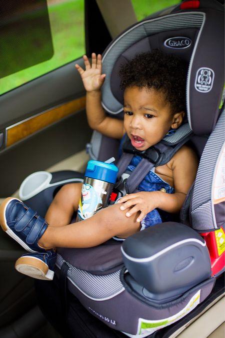 Graco Car Seat on sale   #LTKkids #LTKbaby #LTKfamily
