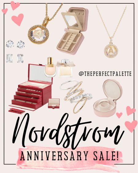 Gorgeous Gift Ideas from the Nordstrom Anniversary Sale ✨         #LTKfall   #LTKgiftspo    #personalized  #nsale #necklace #jewelry #nordstrom  #monogrammed #monogram #jewelrycase #pendantnecklace #travel #nordstromsale #jewelrybox #cosmetics #organizer #rings #beautyexclusives #nordstrombeautyexclusives #giftsforher #nordstromanniversarysale #anniversarysale  @shop.ltk  #liketkit #LTKshoecrush #LTKhome #LTKunder50 #LTKunder100 #LTKbeauty #LTKfamily #LTKsalealert #LTKstyletip #LTKwedding #LTKcurves #LTKswim #LTKfit #LTKtravel @shop.ltk http://liketk.it/3kW7N
