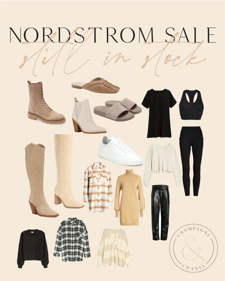 Still in stock for the #nsale !
