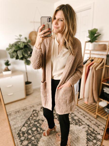 Kimono Long Batwing Sleeve Color: Blush/TTS/wearing a size S  #ifounditonamazon #amazonfashion #amazonfinds #outfitoftheday #ootd #outfitideas #outfitinspo #amazonsweater #amazoncardigan   http://liketk.it/3pGfw @liketoknow.it #liketkit #LTKbeauty #LTKcurves #LTKfit #LTKstyletip #LTKSeasonal