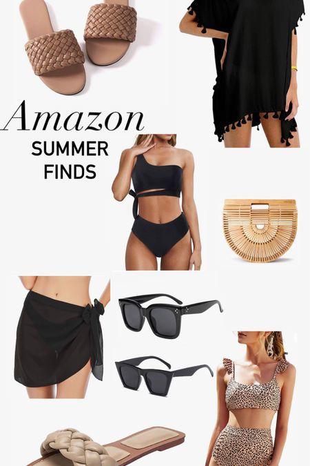 Amazon summer cuteness! http://liketk.it/3emn7 #liketkit @liketoknow.it