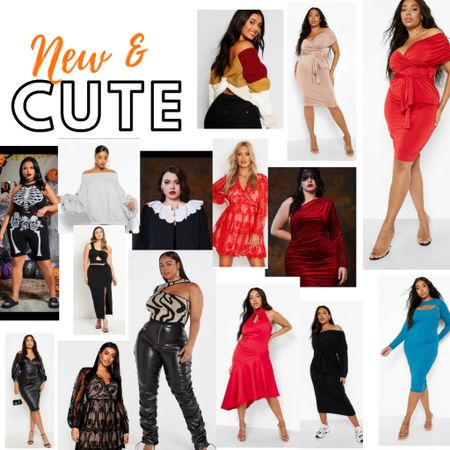 Fall and Halloween plus size style Curvy style  Wedding guest dresses, plus size fashion, home decor, nursery decor, living room, backyard entertaining, summer outfits, maternity looks, bedroom decor, bedding, business casual, resort wear, Target style, Amazon finds, walmart deals, outdoor furniture, travel, summer dresses,    Bathroom decor, kitchen decor, bachelorette party, Nordstrom anniversary sale, shein haul, fall trends, summer trends, beach vacation, target looks, gap home, teacher outfits   #LTKcurves #LTKSale #LTKsalealert