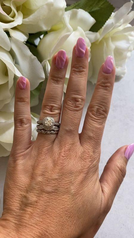 DIY At home manicure 💅🏼   #LTKunder100 #LTKunder50 #LTKbeauty