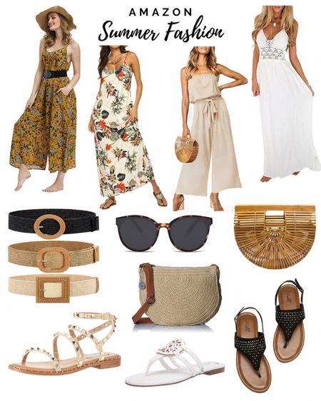 http://liketk.it/3dMz5 #liketkit @liketoknow.it #LTKstyletip  Amazon fashion Summer