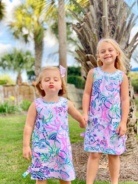 Life is more fun when you dress alike!   #LTKtravel #LTKkids #LTKfamily