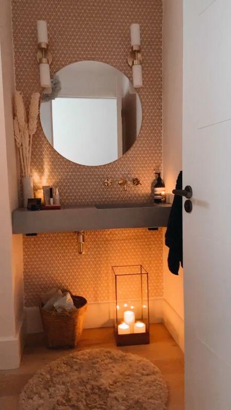 Lockdown beauty essentials   #LTKSeasonal #LTKbeauty #LTKhome