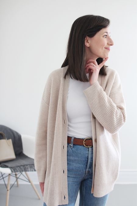 On the blog - My top picks from the Jenni Kayne Reset Sale!  Covering all the styles I've tried and loved plus a few on my radar. All linked below.   Use FRESHSTART at checkout for 20% Off (ends 9/6). Use LEE15 for 15% Off anytime!   #LTKsalealert