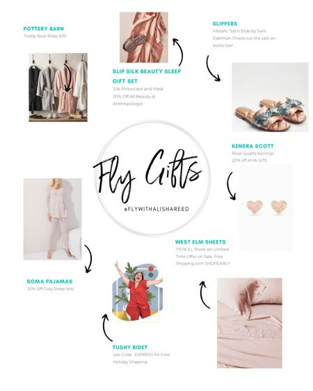 Don't forget to buy yourself a gift! Here are 6 FLY Gift ideas for Self Care! Tomorrow is the last day to order in time for a Christmas delivery! http://liketk.it/33WhR Screenshot this pic to get shoppable product details with the LIKEtoKNOW.it shopping app @liketoknow.it #liketkit #LTKgiftspo #LTKbeauty #selfcare #pajamas #slippers