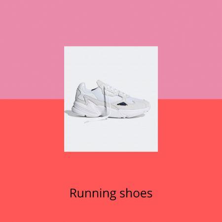 Our fave running shoes 👟 💜💕  #LTKshoecrush #LTKfit #LTKtravel