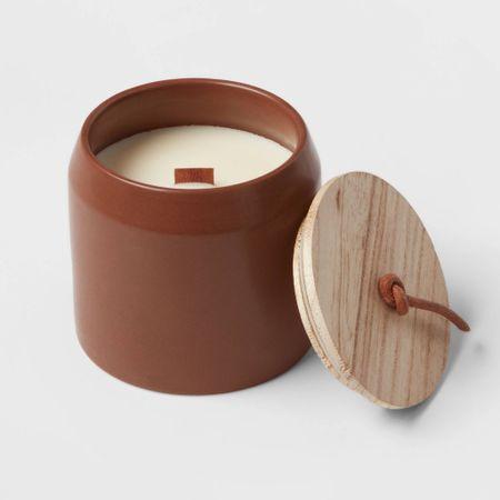 Fall candles from Target 🍁 @Shop.LTK @LTK.home liketkit @liketoknow.it #LTKit #founditattarget Thanks for being here XO Christin  #LTKhome #LTKstyletip #LTKfamily