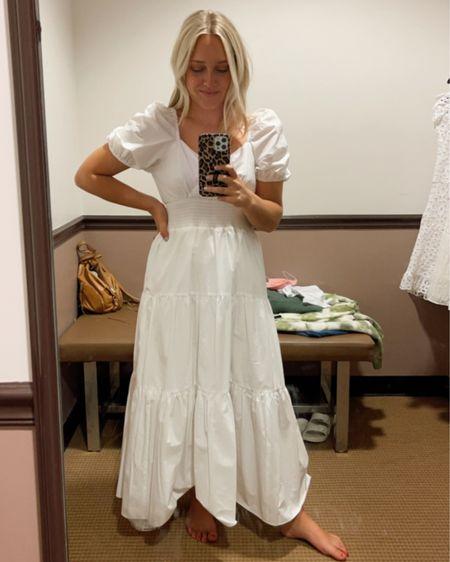 Bridal shower dress options 🤍 #liketkit @liketoknow.it http://liketk.it/3gTb6 #LTKwedding Shop my daily looks by following me on the LIKEtoKNOW.it shopping app