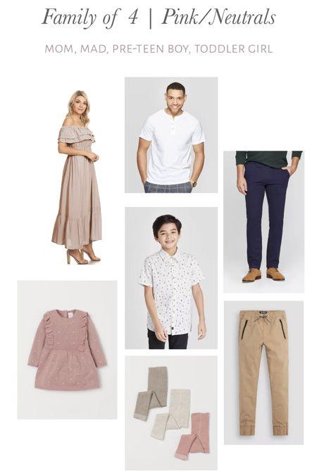 Fall family photos. Outfit ideas. Fall inspiration. Family photo session http://liketk.it/2TXEr #liketkit @liketoknow.it #LTKbaby #LTKfamily #LTKmens Download the LIKEtoKNOW.it shopping app to shop this pic via screenshot