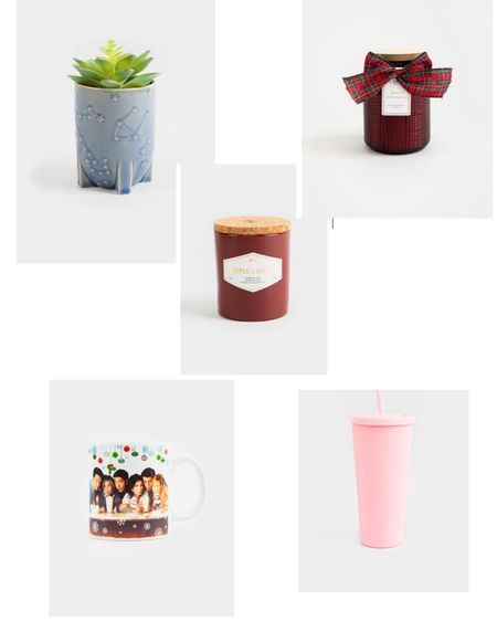 Favorite Candles and Mugs ☕️ @liketoknow.it #liketkit http://liketk.it/30IJk #LTKunder50 #LTKunder100 #LTKhome