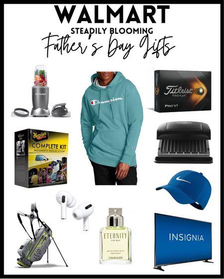 Walmart & Amazon Father's Day Gift Guide  http://liketk.it/3hRFX #liketkit @liketoknow.it #LTKsalealert #LTKmens