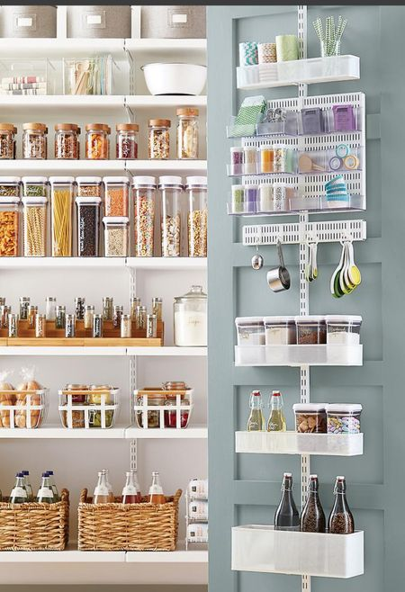 Organize as we do with our favorites from @thecontainerstore  @secretsofyve : where beautiful meets practical, comfy meets style, affordable meets glam with a splash of splurge every now and then. I do LOVE a good sale and combining codes!  Gift cards make great gifts.  @liketoknow.it #liketkit #LTKDaySale #LTKDay #LTKsummer #LKTsalealert #LTKSpring #LTKswim #LTKsummer #LTKworkwear #LTKbump #LTKbaby #LKTsalealert #LTKitbag #LTKbeauty #LTKfamily #LTKbrasil #LTKcurves #LTKeurope #LTKfit #LTKkids #LTKmens #LTKshoecrush #LTKstyletip #LTKtravel #LTKworkwear #LTKunder100 #LTKunder50 #LTKwedding #StayHomeWithLTK gifts for mom Dress shirt gifts she will love cozy gifts spa day gifts home gifts Amazon decor Face mask  Wedding Guest Dresses #DateNightOutfits  Vacation outfits  Beach vacation  #springsale #springoutfit Walmart dress  under $50 gift ideas White dress #Springdress  #sunglasses #datenight  #Cutedresses  #CasualDresses   Abercrombie & Fitch  #Denimshorts  Postpartum clothes Motherhood #Mothers Shorts  #Sandals  #Pride fashion  #inclusive #jewelry #Walmartfinds  #Walmartfashion  #Smockedtop  #Beachvacation  Vacation outfits  Espadrilles  Spring shoes  Nordstrom sale Running shoes #Springhats  #makeup  lipsticks Swimwear #whitediamondrings Black dress wedding dresses  #weddingoutfits  #designerlookalikes  #sales  #Amazonsales  Business casual #hairstyling #amazon #amazonfashion #amazonfashionfinds #amazonfinds #targetsales  #TargetFashion #affordablefashion  #fashion #fashiontrends #summershorts  #summerdresses  #kidsfashion #workoutoutfits  #gymwear #sportswear #homeorganization #homedecor #overstockfinds #boots #Patio #designer Romper #baby #kitchenfinds #eclecticstyle Office decor Office essentials Graduation gift Patio furniture  Swimsuitssandals Wedding guest dresses Amazon fashion Target style SheIn Old Navy Asos Swim Beach vacation Beach bag Outdoor patio Summer dress White dress Hospital bag Maternity Home decor Nursery Kitchen Father's Day gifts Disney outf