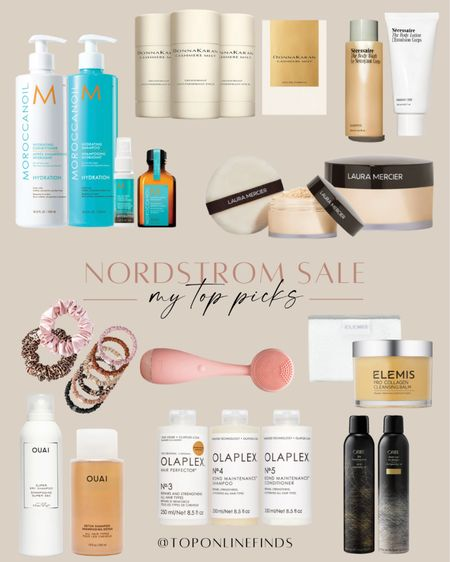 My top beauty picks from the Nordstrom Anniversary Sale! 🏷 http://liketk.it/3jNrQ #liketkit @liketoknow.it #LTKunder50 #LTKunder100 #LTKsalealert   Nordstrom, Nordstrom sale, Nordstrom anniversary sale, beauty, beauty sale