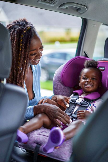 Britax   Car Seat   Accessories   Back to School   Teacher Outfits   End of Summer Travel   Candles   Earth Tones   White Dresses   Wraps   Puffer Jackets   Knits   Welcome Mat   Pumpkins   Jewel Tones   Glad you're here! Click below to shop and follow me @Rie_Defined for more great finds! A great day ahead, beautiful people. xo  #LTKkids #LTKbaby #LTKbacktoschool