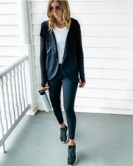 Stay at home uniform ✨ amazon Jogger ✨ jogger pants  ✨ joggers ✨ jogger sweatpants  ✨ sweatpants ✨ loungewear ✨ sleepwear ✨ workout outfit ✨ amazon   ✨ activewear ✨ athleisure ✨ workout outfits ✨ fitness ✨ leisurewear ✨ amazon fashion  ✨ leggings ✨ black leggings ✨ yoga leggings ✨ yoga pants  ✨ sale ✨ water bottles ✨ tennis shoes ✨ sneakers ✨ adidas ✨ cardigan ✨ cardigans ✨ cardigan sweatshirt ✨ sweatshirt ✨ white T-shirt ✨ comfy but cute ✨ sunglasses ✨ amazon sunglasses e #liketkit #LTKfit 1 #StayHomeWithLTK #LTKsalealert http://liketk.it/30AUY   @liketoknow.it follow me on the LIKEtoKNOW.it shopping app to get the product details for this look and others
