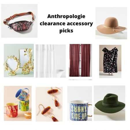 Extra 50% off Anthropologie clearance accessory and home http://liketk.it/38kYP #liketkit @liketoknow.it #LTKhome #LTKsalealert #LTKunder100 @liketoknow.it.home Shop your screenshot of this pic with the LIKEtoKNOW.it shopping app