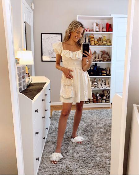 Summer date night outfit http://liketk.it/3h06B #liketkit @liketoknow.it