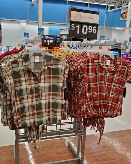Walmart Finds  Plaid Shirts   http://liketk.it/3kHMy @liketoknow.it #liketkit #LTKDay #LTKsalealert #LTKunder50 #LTKunder100 #LTKtravel #LTKworkwear #nsale #LTKSeasonal #sandals #nordstromanniversarysale #nordstrom #nordstromanniversary2021 #summerfashion #bikini #vacationoutfit #dresses #dress #maxidress #mididress #summer #whitedress #swimwear #whitesneakers #swimsuit #targetstyle #sandals #weddingguestdress #graduationdress #coffeetable #summeroutfit #sneakers #tiedye #amazonfashion   Nordstrom Anniversary Sale 2021   Nordstrom Anniversary Sale   Nordstrom Anniversary Sale picks   2021 Nordstrom Anniversary Sale   Nsale   Nsale 2021   NSale 2021 picks   NSale picks   Summer Fashion   Target Home Decor   Swimsuit   Swimwear   Summer   Bedding   Console Table Decor   Console Table   Vacation Outfits   Laundry Room   White Dress   Kitchen Decor   Sandals   Tie Dye   Swim   Patio Furniture   Beach Vacation   Summer Dress   Maxi Dress   Midi Dress   Bedroom   Home Decor   Bathing Suit   Jumpsuits   Business Casual   Dining Room   Living Room     Cosmetic   Summer Outfit   Beauty   Makeup   Purse   Silver   Rose Gold   Abercrombie   Organizer   Travel  Airport Outfit   Surfer Girl   Surfing   Shoes   Apple Band   Handbags   Wallets   Sunglasses   Heels   Leopard Print   Crossbody   Luggage Set   Weekender Bag   Weeding Guest Dresses   Leopard   Walmart Finds   Accessories   Sleeveless   Booties   Boots   Slippers   Jewerly   Amazon Fashion   Walmart   Bikini   Masks   Tie-Dye   Short   Biker Shorts   Shorts   Beach Bag   Rompers   Denim   Pump   Red   Yoga   Artificial Plants   Sneakers   Maxi Dress   Crossbody Bag   Hats   Bathing Suits   Plants   BOHO   Nightstand   Candles   Amazon Gift Guide   Amazon Finds   White Sneakers   Target Style   Doormats  Gift guide   Men's Gift Guide   Mat   Rug   Cardigan   Cardigans   Track Suits   Family Photo   Sweatshirt   Jogger   Sweat Pants   Pajama   Pajamas   Cozy   Slippers   Jumpsuit   Mom Shorts  Denim Shorts   Jeans Shorts