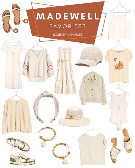 Madewell Sale! Get 25% off $125+ with code: LTKDAY  Madewell spring sale   Madewell favorites   Madewell spring fashion   Madewell summer fashion   Kortney and Karlee   LTK Summer Sale   LTK Day   #kortneyandkarlee #LTKDay #LTKDay21 #LTKSummerSale #LTKunder50 #LTKunder100 #LTKsalealert #LTKhome #LTKstyletip #LTKSeasonal #LTKswim #LTKtravel @liketoknow.it #liketkit http://liketk.it/3hqNg