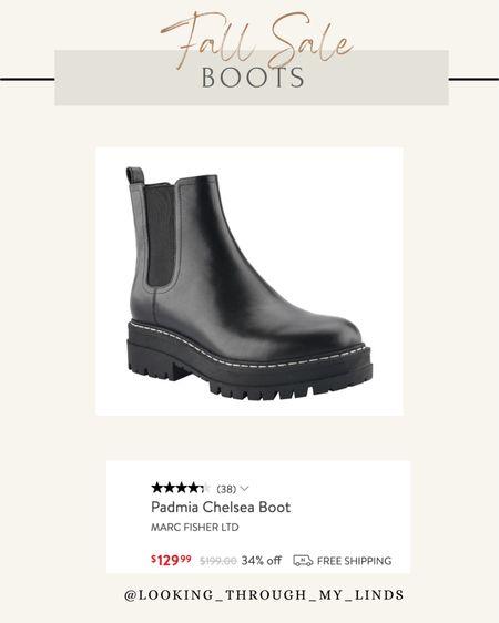 Fall boots | fall booties | combat boots | lug boots | lug sole boots | winter boots   #LTKshoecrush #LTKHoliday #LTKSeasonal